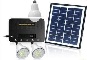Panou/ri fotovoltaic.e kit curent :.rulote,ferme.cabane.stane