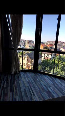 Apartament de vânzare 60 mp2, FUNDENI (Dobroești)
