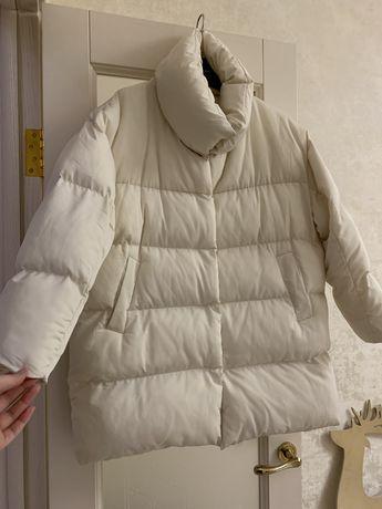 Продам куртку в идеальном состоянии
