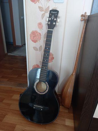 Гитара продаю 10к