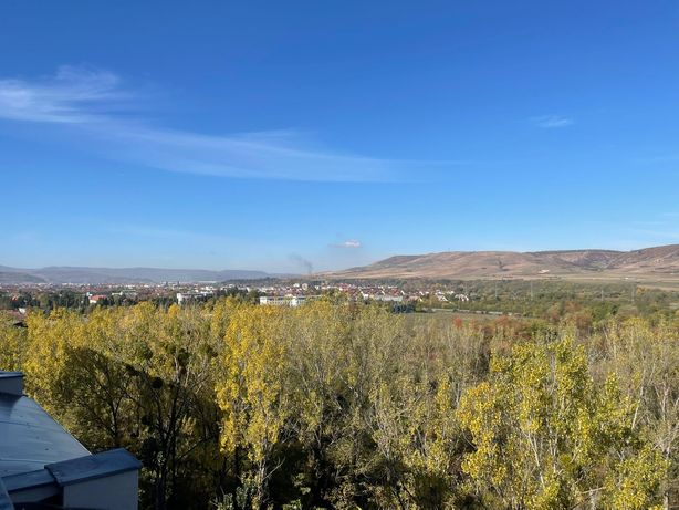 Închiriez apartament în Cluj-Napoca