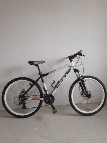 "Vand bicicleta Scott 26"""