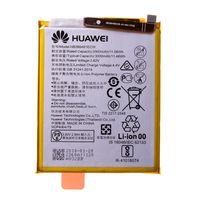 Нова Оригинална Батерия за Huawei P8 lite/ P9/P10 lite/P20 lite и др.