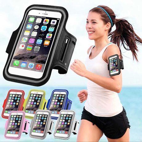 Сумки для телефона для бега