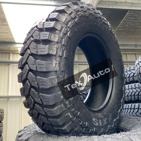 35x12.50R15 Гуми за Кал / Лов / OFFRoad / 4х4 / MAXXIS M-8060 Trepador