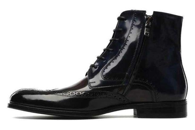 pantofi extravagant JOOP