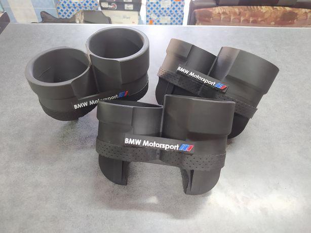 Подстаканник BMW E34 E32