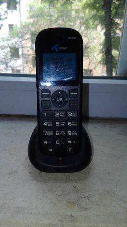 Телефон Теленор