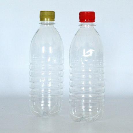 Vand PET-uri Sticle Plastic