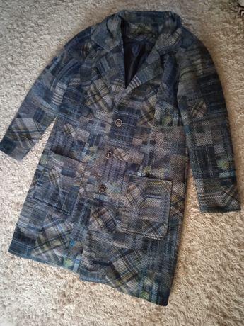 Пальто недорого хорошее качество