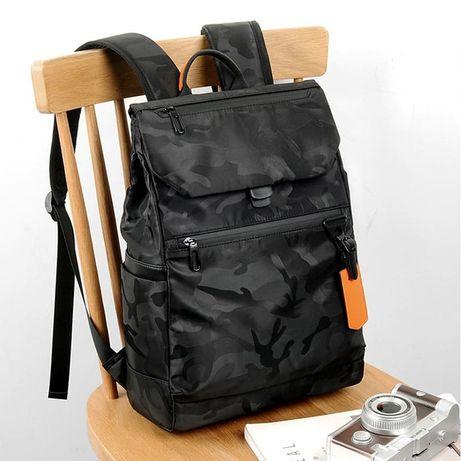 Рюкзак стильный для повседневной жизни