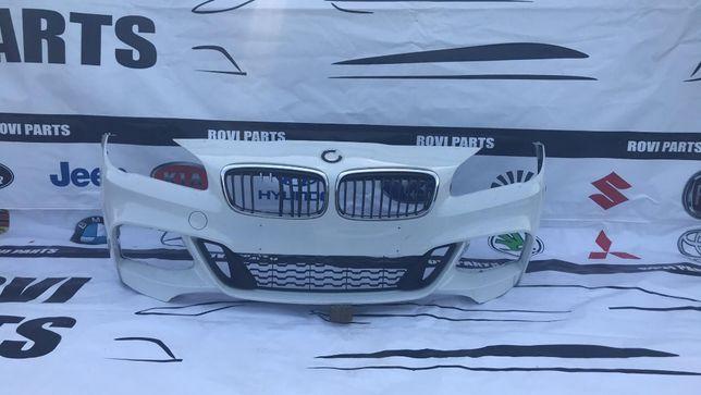 Bara Fata BMW Seria 2 Active Tourer,Gran Tourer(F45/F46) M-Sport Paket
