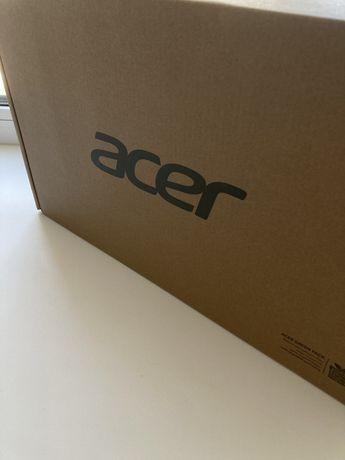 Ноутбук Acer(Новый не распакованный)