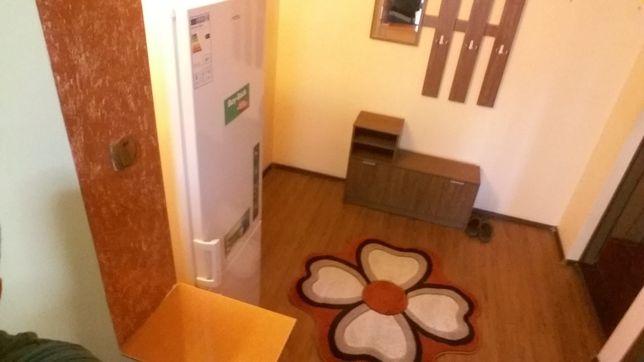 Apartament două camere 8 mai