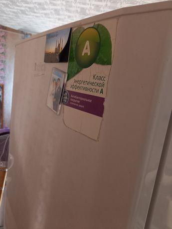 Холодильник продам Беко