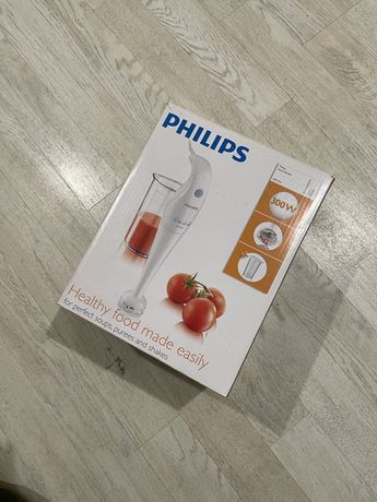 Blender de mana Philips