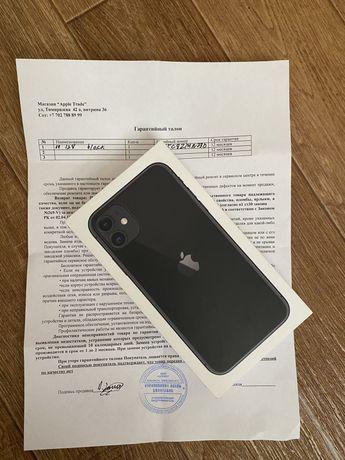 Iphone 11 Айфон 11 128гб