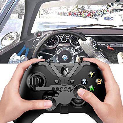 Мини волан за Xbox One, Xbox 360 - Mini Wheel