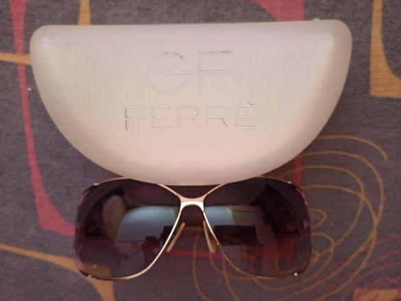 GF Ferre дамски слънчеви очила