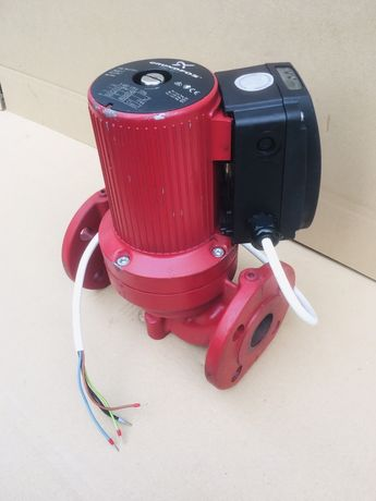 Pompa recirculare grundfos UPS40-120 F