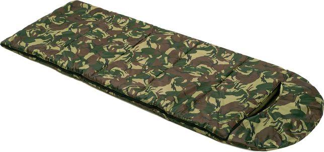 Спальный мешок для отдыха