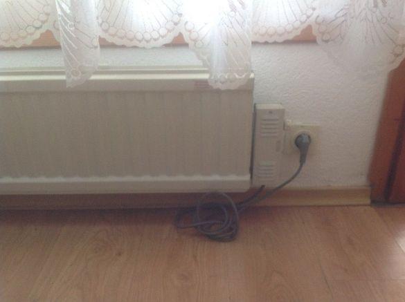 Шведски маслени радиатори