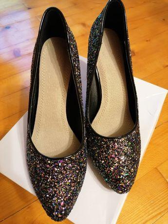 Van pantofi