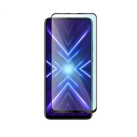 Цялостен Стъклен Протектор за Huawei P Smart/Z/Pro/P40/P30/P20/Lite/E