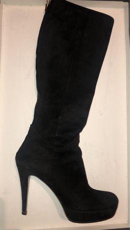 Gucci оригинал обувь