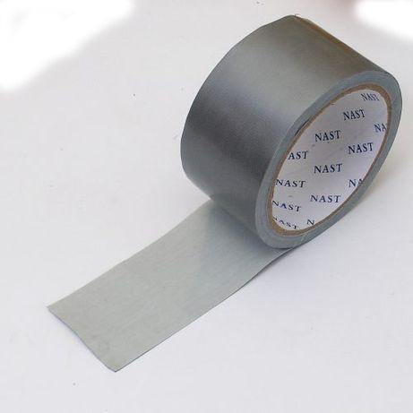Бандажна лента тиксо изолирбанд PVC Duck Tape 7.2см