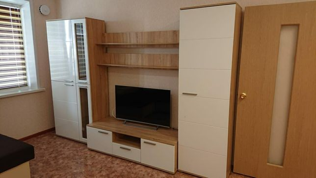 Аренда 1 комн квартиры по Улы Дала ЖК Нова Сити