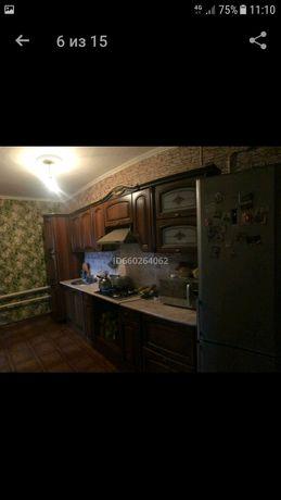 Продаеся дом в Кызылтал.