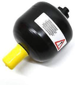 rezervor presiune hidraulica lupo 3l 6N0142433