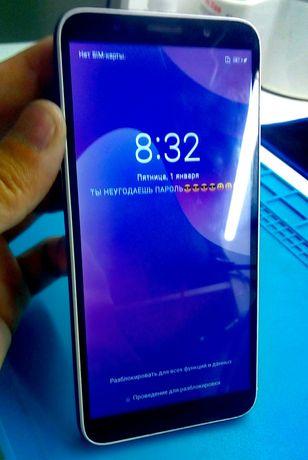 Huawei y5 prime 16GB