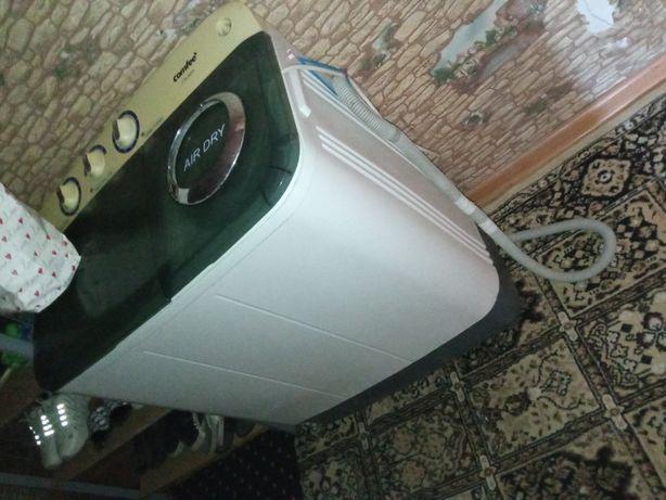 Продам полуавтомат стиралка