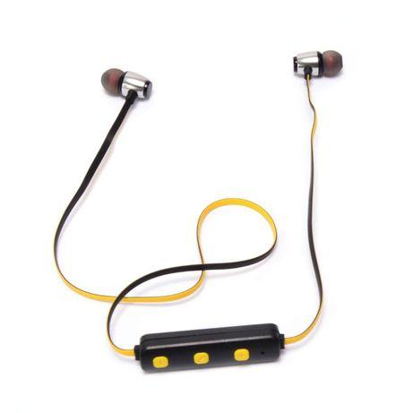 Спортни блутут (bluetooth) слушалки