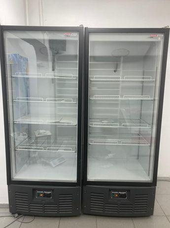 Холодильник Ариада, срочно
