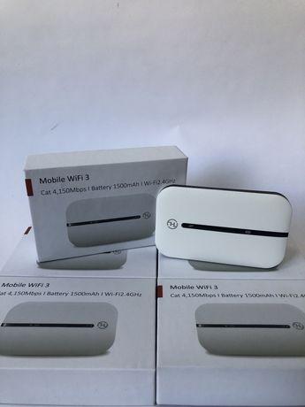 Универсальный роутер WIFI модем Алтел Теле2 Билайн Актив