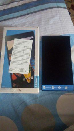 Продам планшет на запчасть Lenovo TAB7