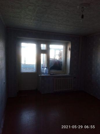 Продается квартира 1 комнатная