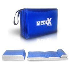 Ортопедический матрац MEDEX