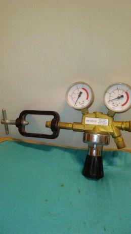 Reductor de presiune