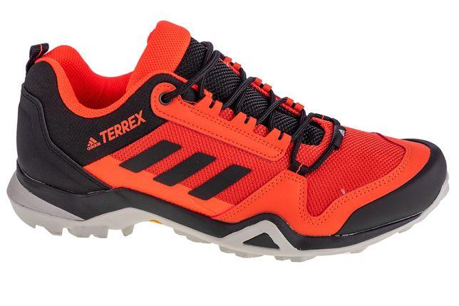adidas Terrex AX3 cod.EG6178 Pret f. bun!