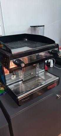 Кофе машина новая