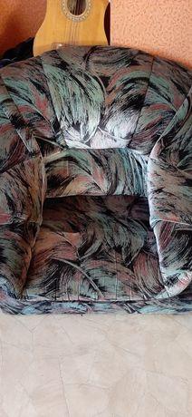 Продаётся диван 3 2 1