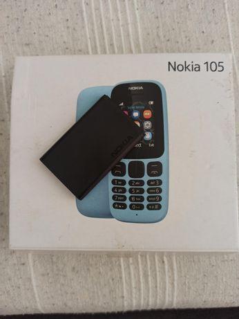 Батерия за Nokia 105