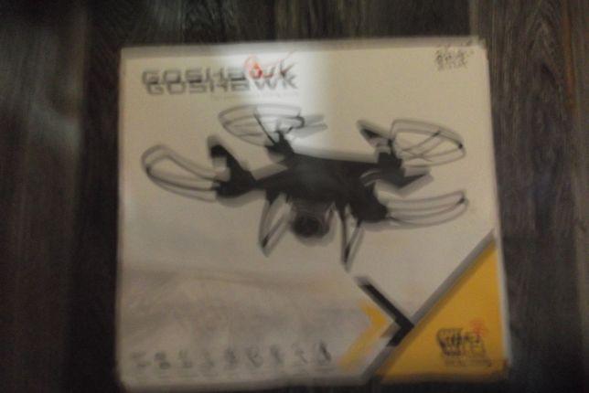 Drona GOSHAWK 69601
