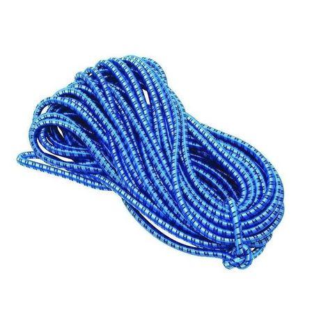 Snur elastic pentru remorci ,chinga , coarda elestica 20 m