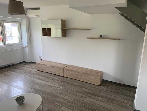 Apartament de vanzare 3 Camere  - Trapezului/ Pallady/ Ozana/ Titan