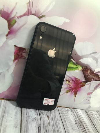 Iphone XR/64 AT13871 Kaspi red. Kaspi kredit